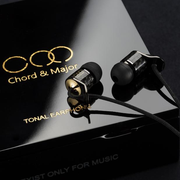 Electronic Music電子音樂調性耳機