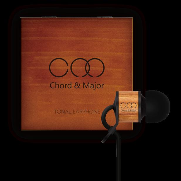 World Music世界音樂調性耳機