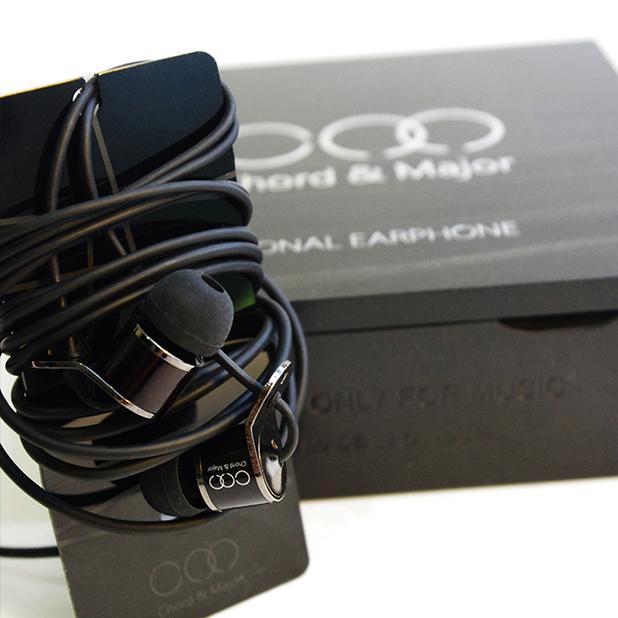 ROCK 搖滾調性耳機